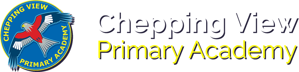 Chepping View Primary School
